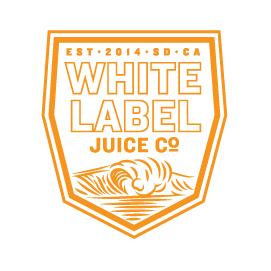 The White Label Lifestyle